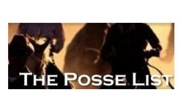 Posse-List-logo-cropped-300x120