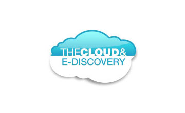 The-Cloud-and-Ediscovery-logo