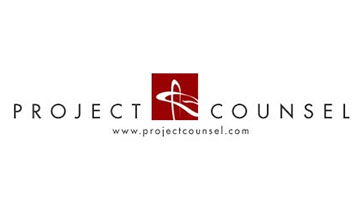 project-counsel-logo