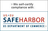EU safe harbor 2