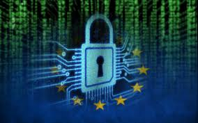 European data protection 1