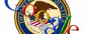 google vs fbi